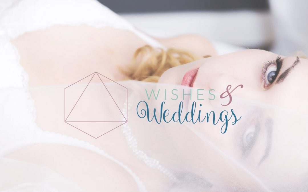 Wishes and Weddings Events 2018